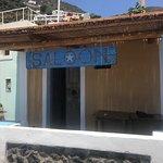 Φωτογραφία: Filicudi Saloon