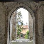 Bilde fra Castello Oldofredi