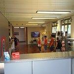 Tourist Office照片