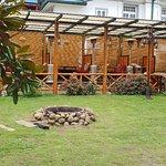 Photo of Queenswood Restaurant