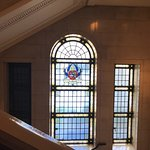 Photo of Library and Museum of Freemasonry