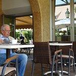 Photo of Eiscafe Al-Ponte