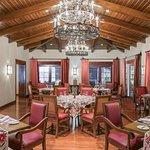 Photo of Sabanero Steakhouse