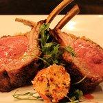 Copper Rock Steakhouseの写真