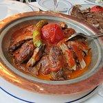 Photo of Beyti Restaurant