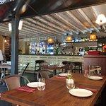 Chez Camille Bar