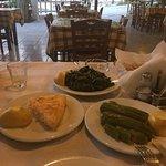 Φωτογραφία: Zouganelis Restaurant