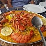 Photo of Restaurante Asador Alaia