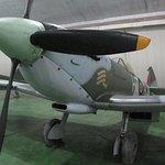 Φωτογραφία: China Aviation Museum