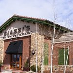 Biaggi's Colorado Springs