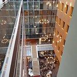Фотография Hotel Avalon