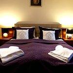 Hotel Srebrna Gora