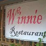 Bild från Winnie's Restaurant