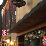 Foto van Stormcloud Brewing Company