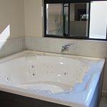 The Baths照片