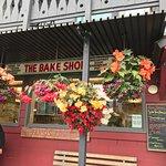 Foto de The Bake Shop