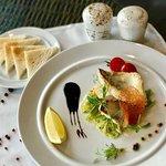 Photo of Kremlin restaurant