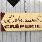 Photo of Creperie L Abreuvoir