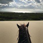 صورة فوتوغرافية لـ Terra dos Cowboys