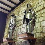 Photo of The King Richard III Restaurant