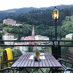 Фотография Lutter und Wegner, Villa Solitude