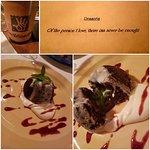 Photo de Fraai Uitzicht Restaurant