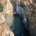 Fotografie: Ristorante La Grotta