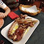 صورة فوتوغرافية لـ Restaurant La Bota