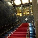 Photo of Porto City Hall