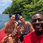Photo of Everald's Jamaica Private Day Tours