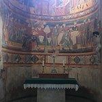 Fresken 3