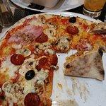 Photo of Pizzeria Le Borsalino