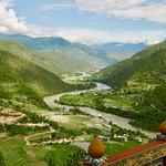 Photo of Rabsel Nima Bhutan Adventure