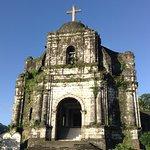 Bato Church