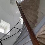 Billede af Piney Point Lighthouse