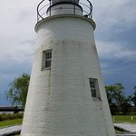 Billede af Piney Point Lighthouse Museum & Historic Park