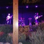 Rock Garden Photo