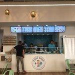 Foto Poké Shop