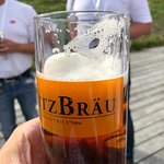 Photo of Asitzbrau
