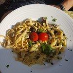 Billede af Cafe Engel's Eck
