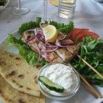 Photo of Taverna Nikos - Greek restaurant