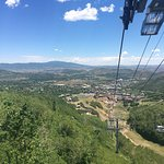 Foto de Park City Mountain Resort