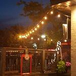 Photo of Billie Jax Grill & Bar
