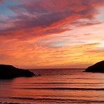 Billede af Kilmurrin Cove