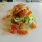 Photo of Restaurante Ni Neu