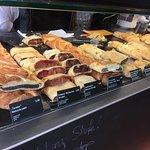 Strudel-Cafe Kröll Foto
