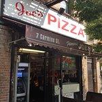 Foto de Joe's Pizza - Carmine St