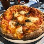 Photo de Pizzeria Koala