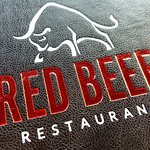 Photo of Red Beef