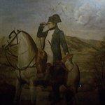 Photo of Ristorante Bonaparte